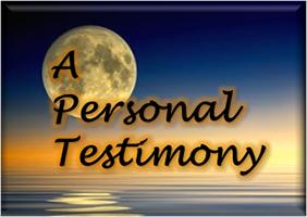 lunar_sabbaths_a_personal_testimony