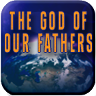 God of our fathers Series